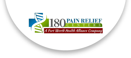Chronic Pain Fort Worth TX