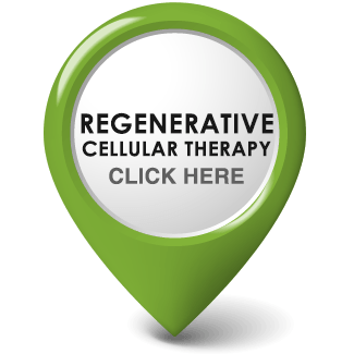 Regenerative Cellular Therapy Fort Worth TX