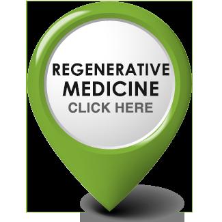 Regenerative Medicine in Fort Worth TX
